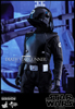 Hot Toys Death Star Gunner Sixth Scale Figure