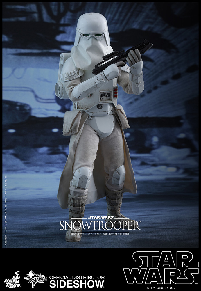 [Bild: star-wars-snowtrooper-sixth-scale-hot-to...807-03.jpg]