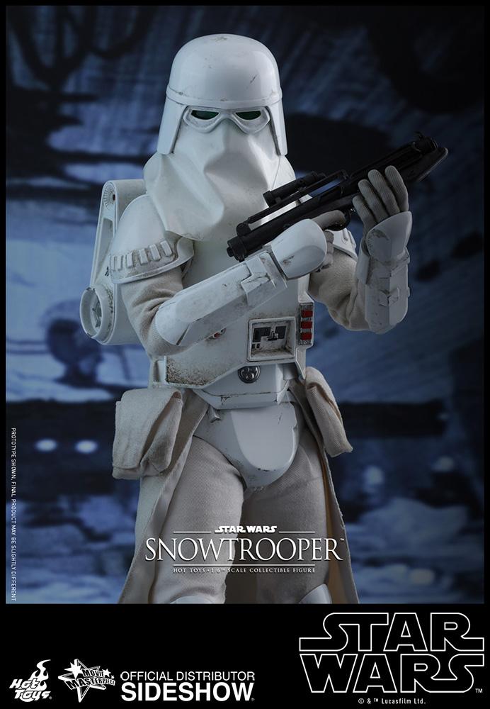 [Bild: star-wars-snowtrooper-sixth-scale-hot-to...807-06.jpg]