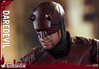 Hot Toys Daredevil Sixth Scale Figure