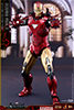 Hot Toys Iron Man Mark VI Sixth Scale Figure