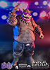 Bebop Sixth Scale Figure