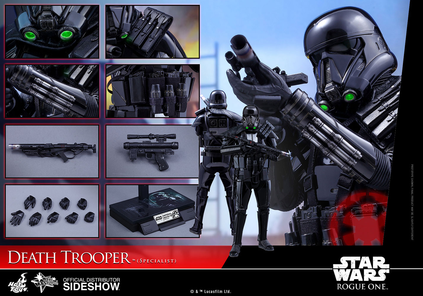 star-wars-rogue-one-death-trooper-specia