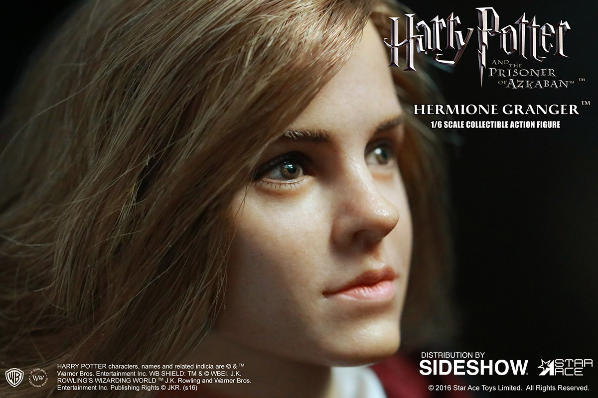 https://www.sideshowtoy.com/assets/products/902847-hermione-granger-teenage-version/lg/harry-potter-hermione-granger-teenage-version-sixth-scale-star-ace-902847-11.jpg