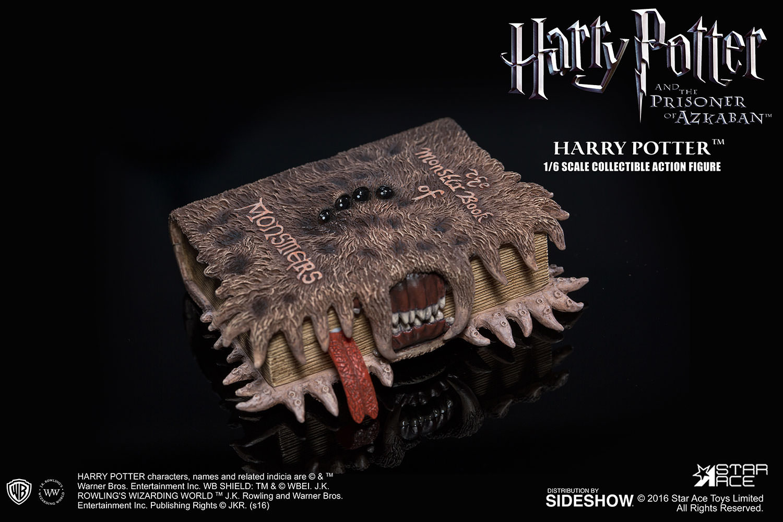 ผลการค้นหารูปภาพสำหรับ NAME HARRY POTTER (TEENAGE VERSION)