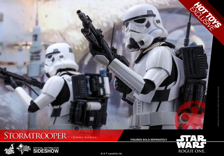 star-wars-rogue-one-stormtrooper-jedha-p