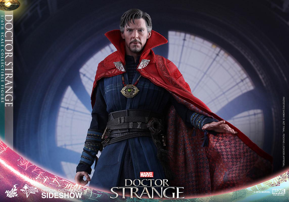 Doctor Strange | Sideshow Collectibles  Doctor Strange ...