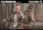 Merle Dixon Sixth Scale Figure