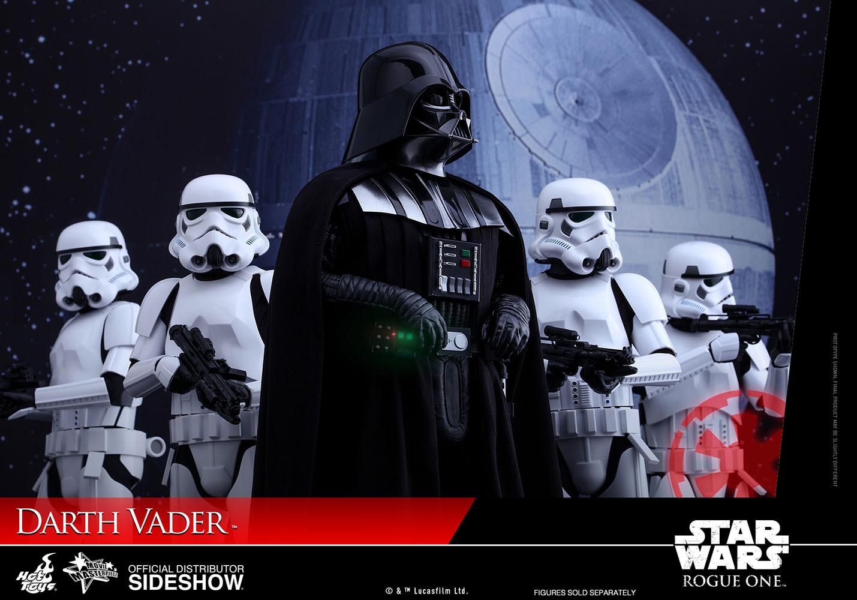 [Bild: star-wars-rogue-one-darth-vader-sixth-sc...861-01.jpg]