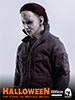 The Curse of Michael Myers Sixth Scale Figure