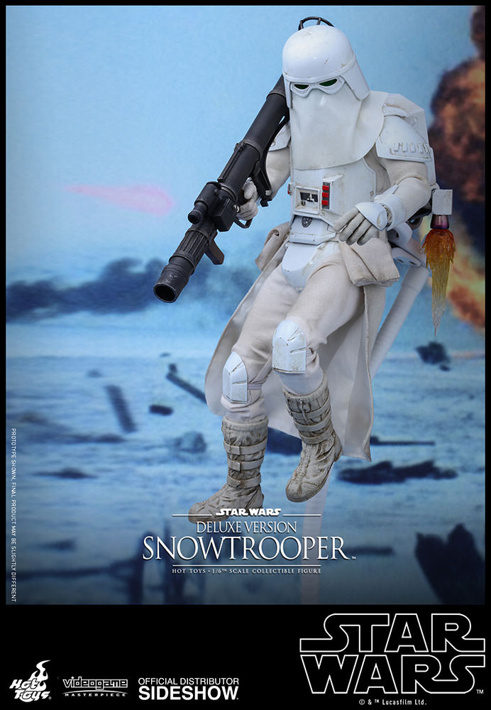 [Bild: star-wars-stormtrooper-deluxe-version-si...893-01.jpg]