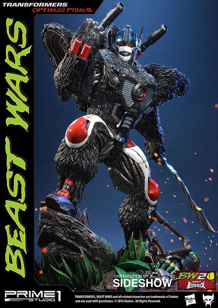 [Bild: transformers-beast-wars-optimus-primal-s...902-01.jpg]