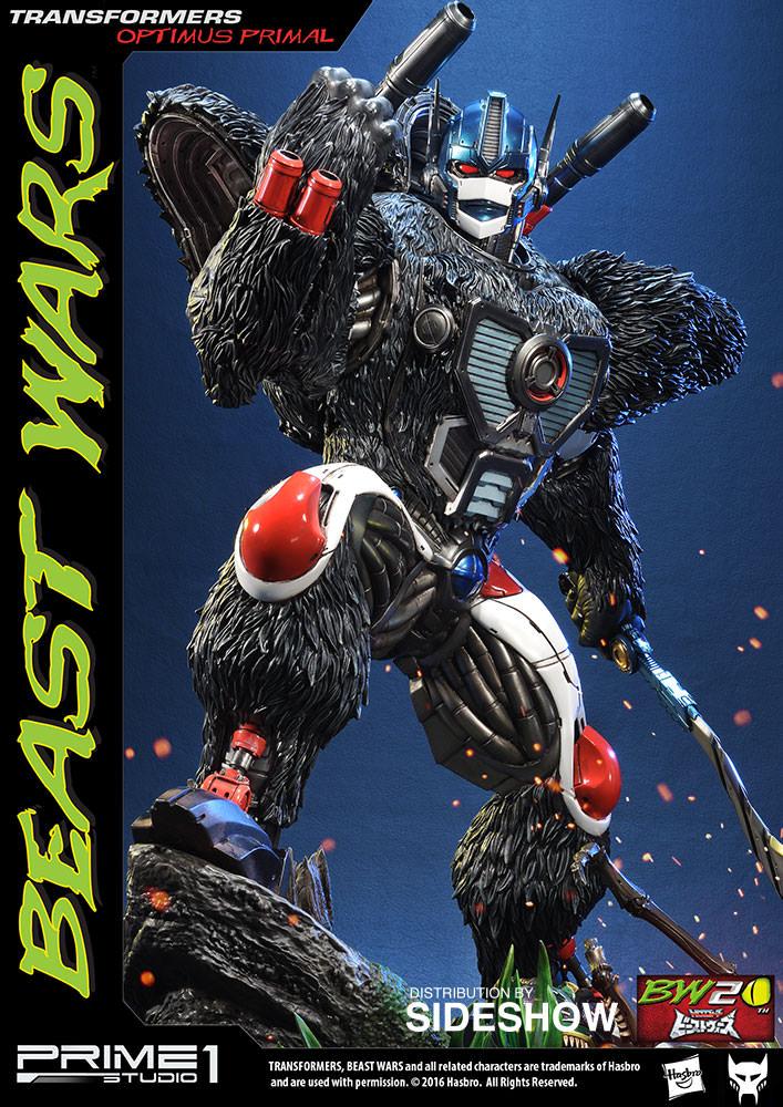 [Bild: transformers-beast-wars-optimus-primal-s...902-02.jpg]