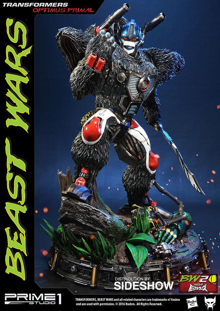 [Bild: transformers-beast-wars-optimus-primal-s...902-03.jpg]