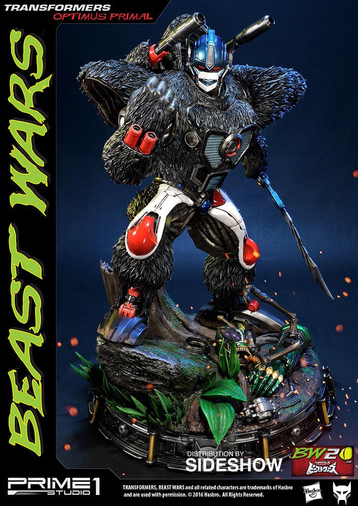 [Bild: transformers-beast-wars-optimus-primal-s...902-04.jpg]