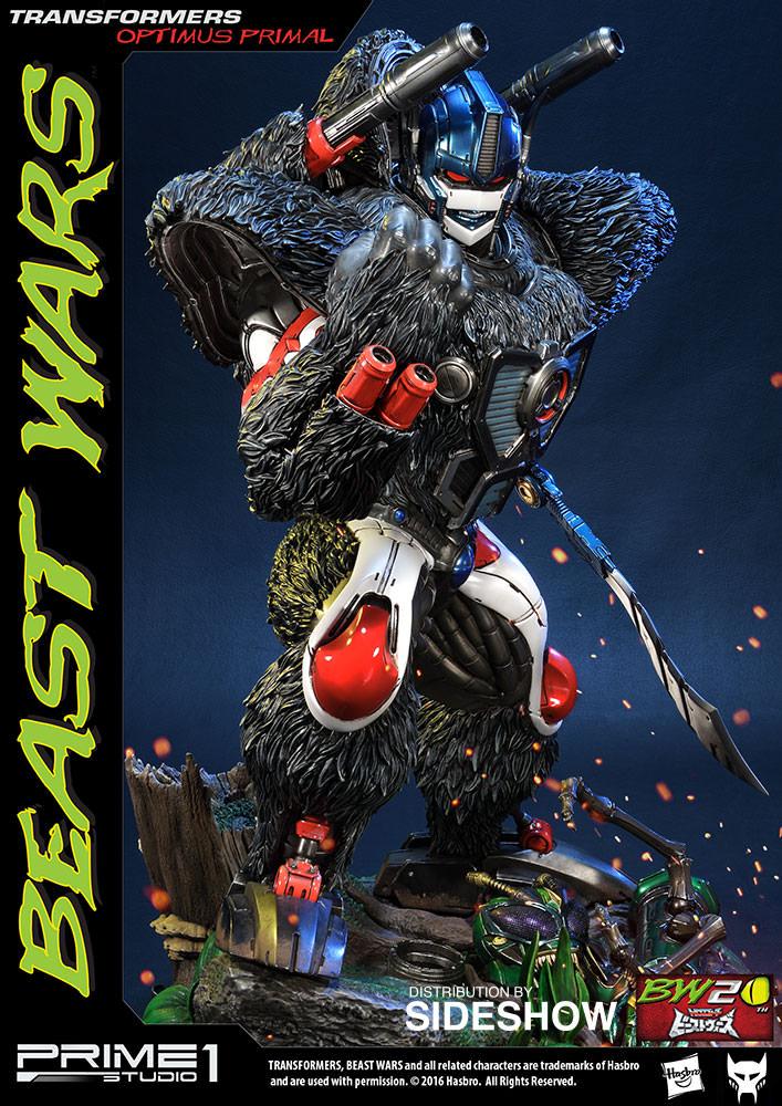 [Bild: transformers-beast-wars-optimus-primal-s...902-05.jpg]