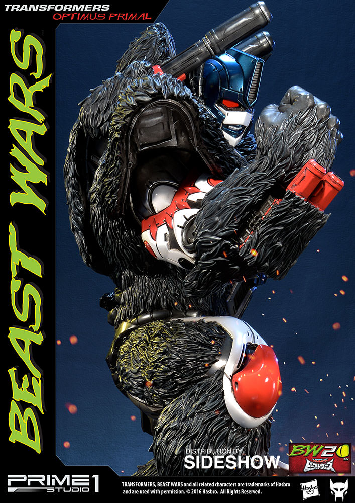 [Bild: transformers-beast-wars-optimus-primal-s...902-06.jpg]
