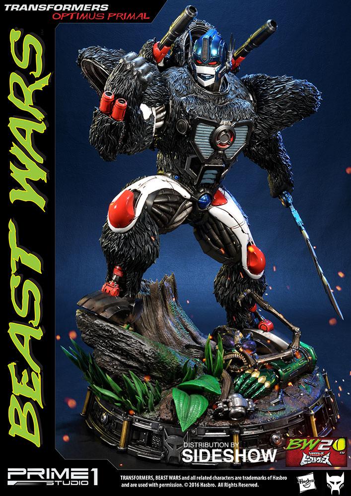 [Bild: transformers-beast-wars-optimus-primal-s...902-07.jpg]