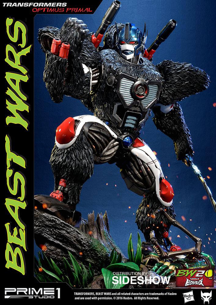 [Bild: transformers-beast-wars-optimus-primal-s...902-08.jpg]