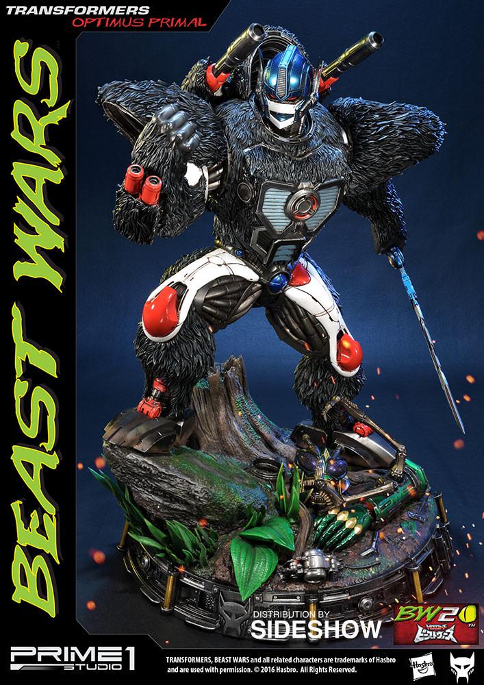[Bild: transformers-beast-wars-optimus-primal-s...902-09.jpg]