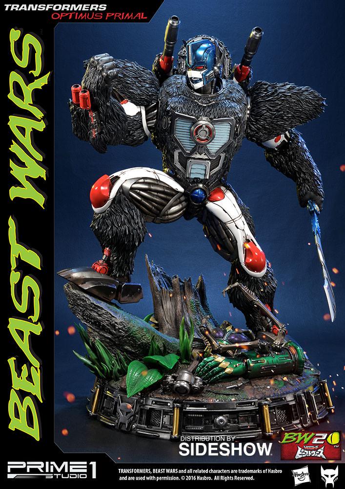 [Bild: transformers-beast-wars-optimus-primal-s...902-10.jpg]