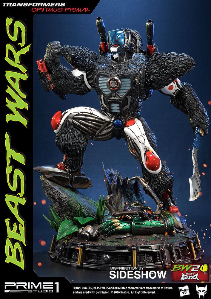 [Bild: transformers-beast-wars-optimus-primal-s...902-11.jpg]