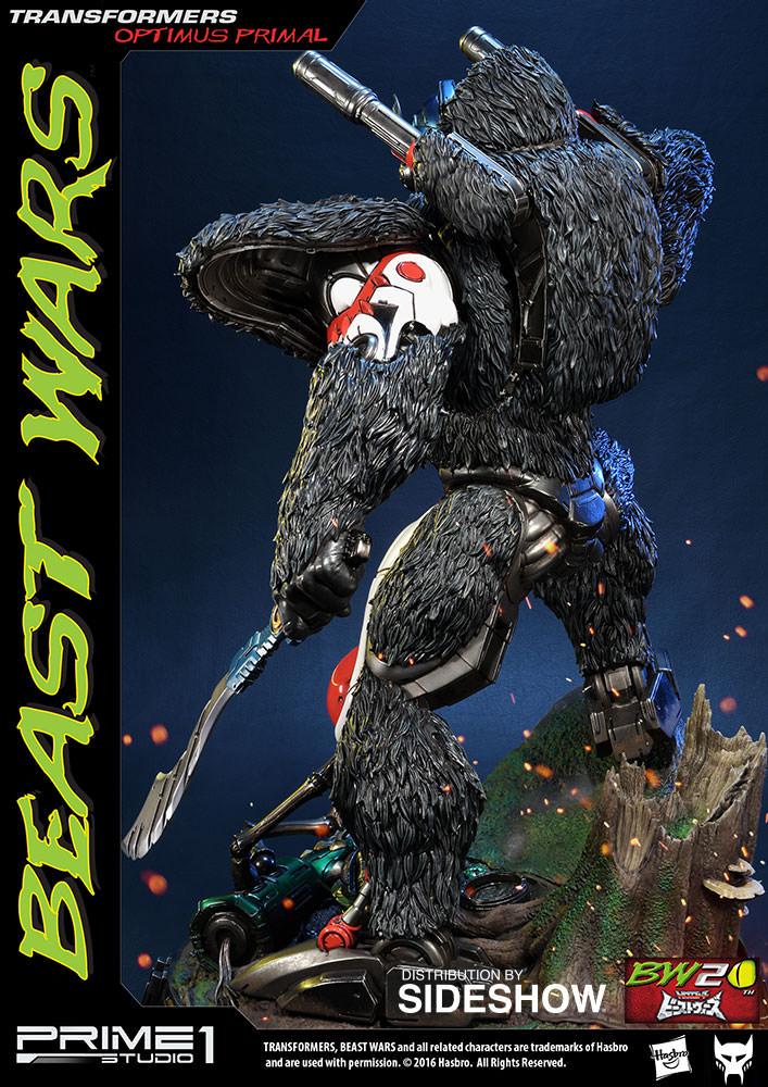 [Bild: transformers-beast-wars-optimus-primal-s...902-12.jpg]