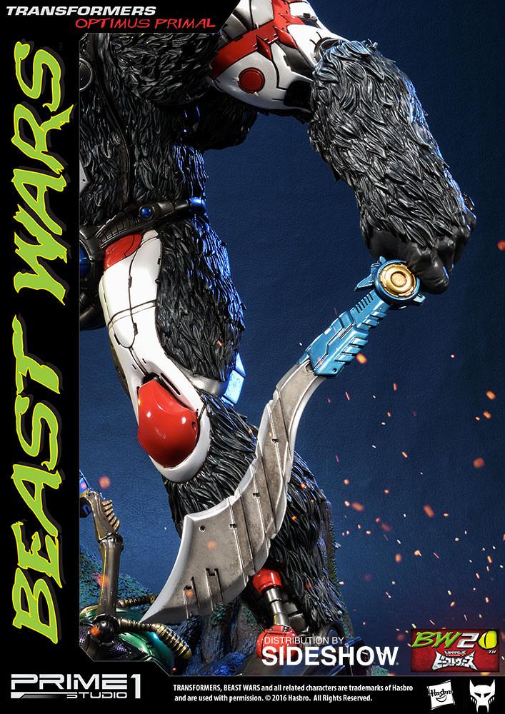 [Bild: transformers-beast-wars-optimus-primal-s...902-13.jpg]