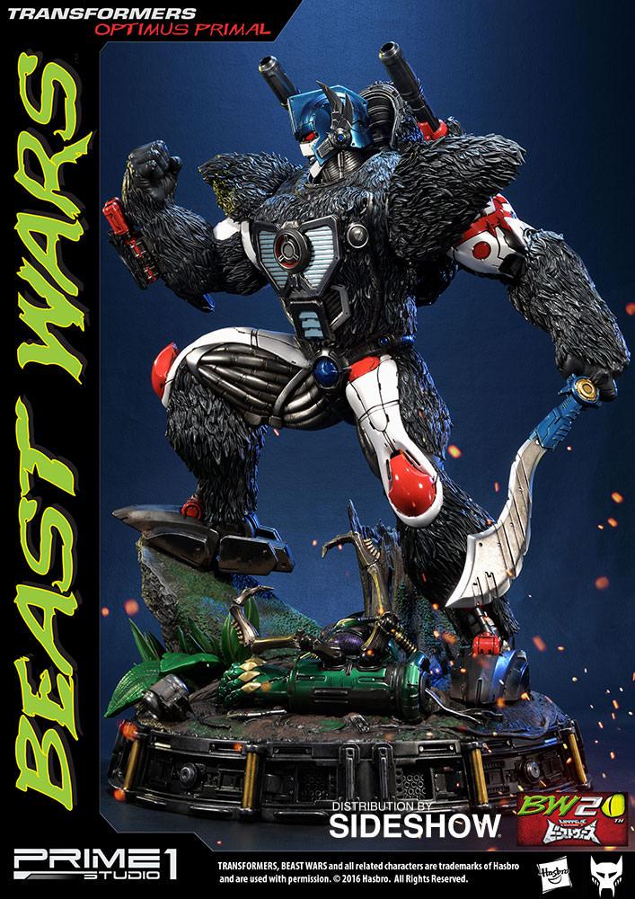 [Bild: transformers-beast-wars-optimus-primal-s...902-14.jpg]