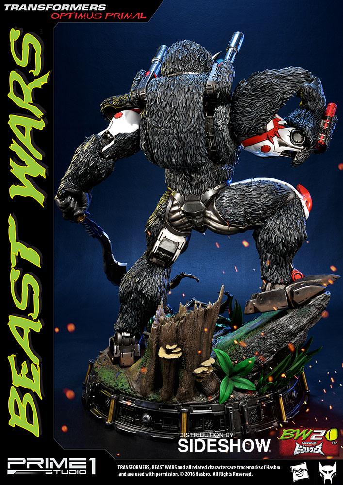 [Bild: transformers-beast-wars-optimus-primal-s...902-15.jpg]