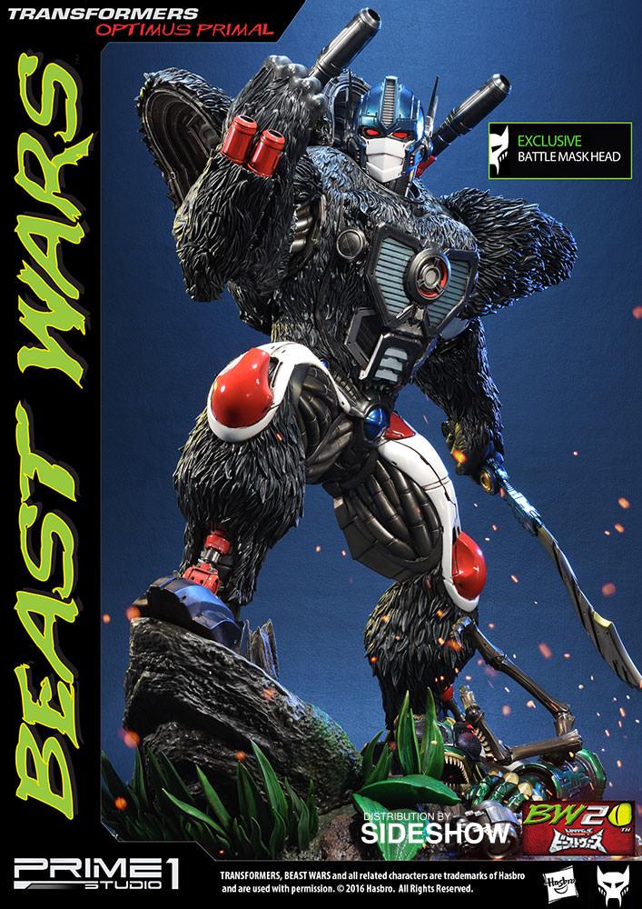 [Bild: transformers-beast-wars-optimus-primal-s...021-01.jpg]