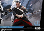 Hot Toys Chirrut Imwe Sixth Scale Figure