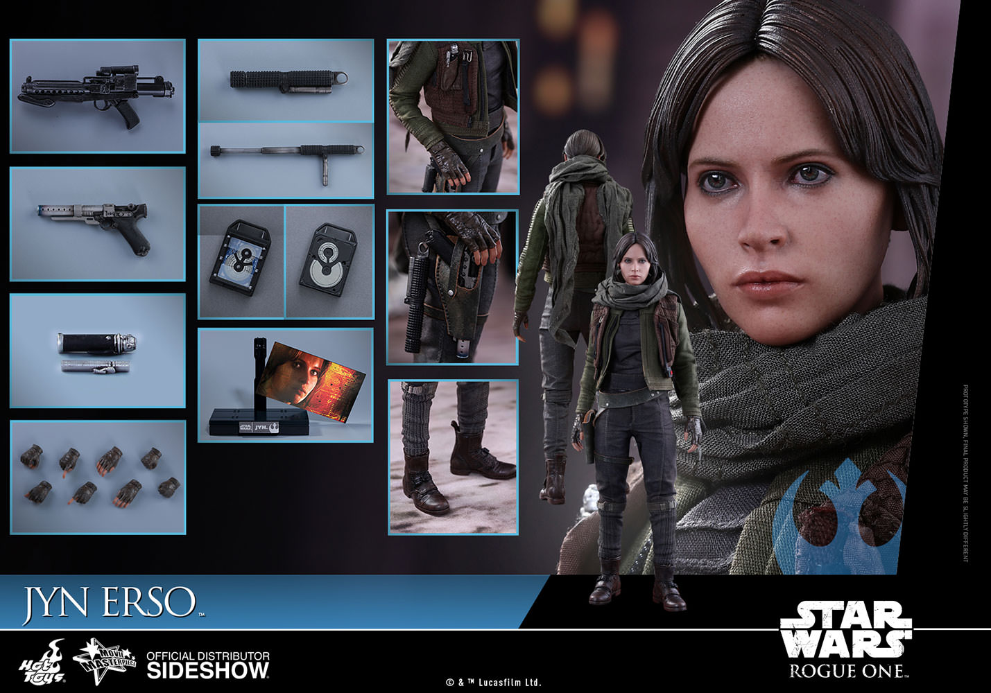 star-wars-rogue-one-jyn-erso-sixth-scale