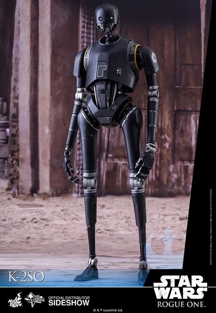[Bild: star-wars-k-2so-sixth-scale-hot-toys-902925-01.jpg]