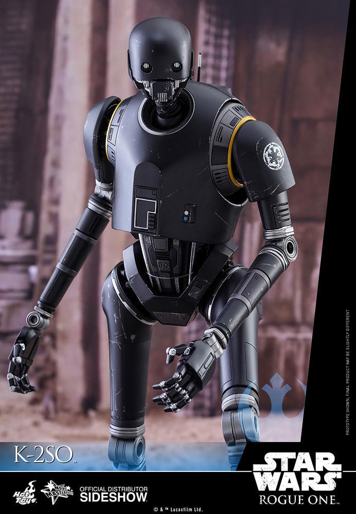 [Bild: star-wars-k-2so-sixth-scale-hot-toys-902925-04.jpg]