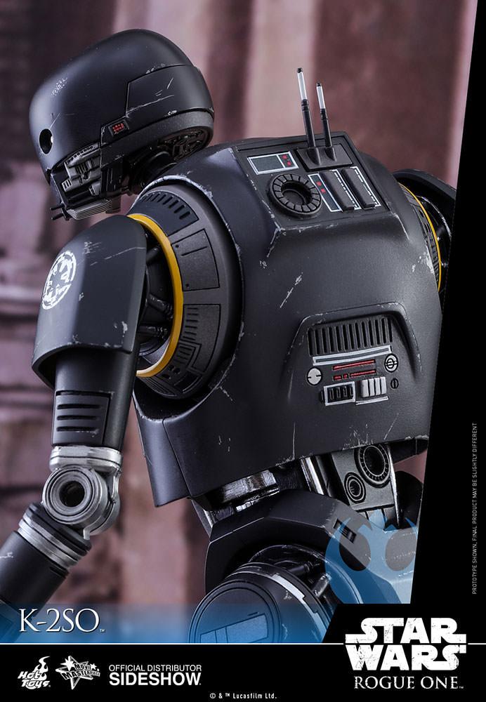[Bild: star-wars-k-2so-sixth-scale-hot-toys-902925-06.jpg]