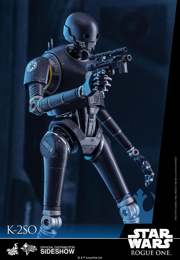 [Bild: star-wars-k-2so-sixth-scale-hot-toys-902925-07.jpg]