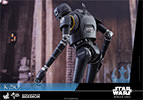 Hot Toys K-2SO Sixth Scale Figure