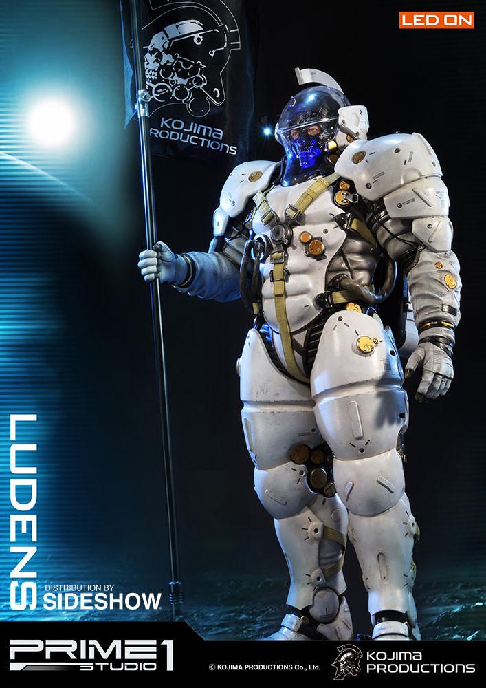 kojima-productions-ludens-half-scale-fig