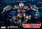 Ultraman Suit Sixth Scale Figure