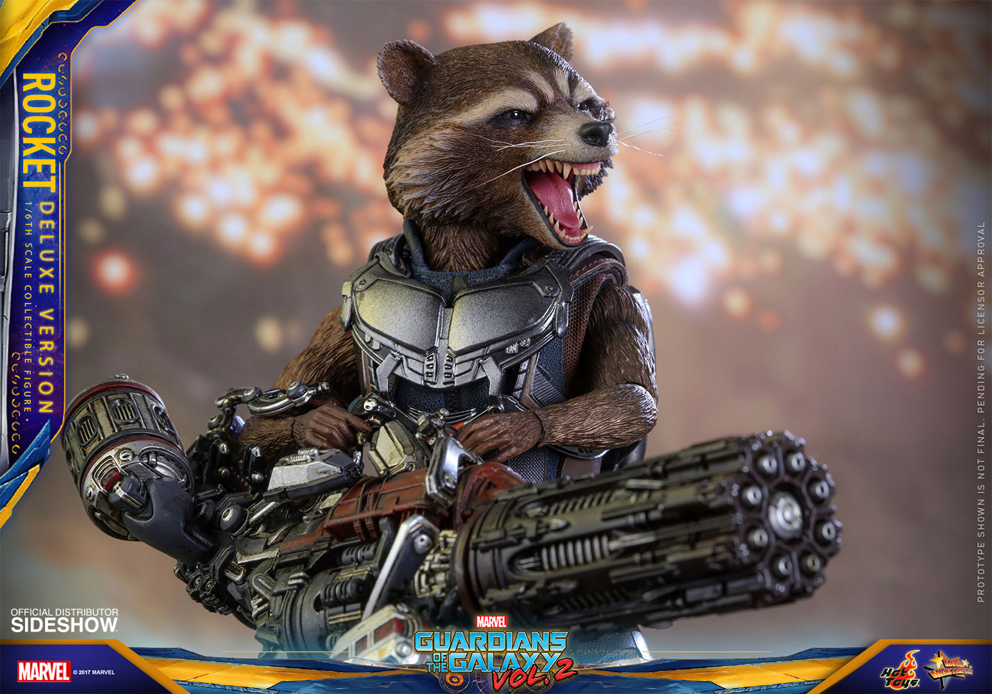 Collection Marvel de Logan - Page 43 Marvel-guardians-of-the-galaxy-vol-2-rocket-deluxe-version-sixth-scale-hot-toys-902965-15