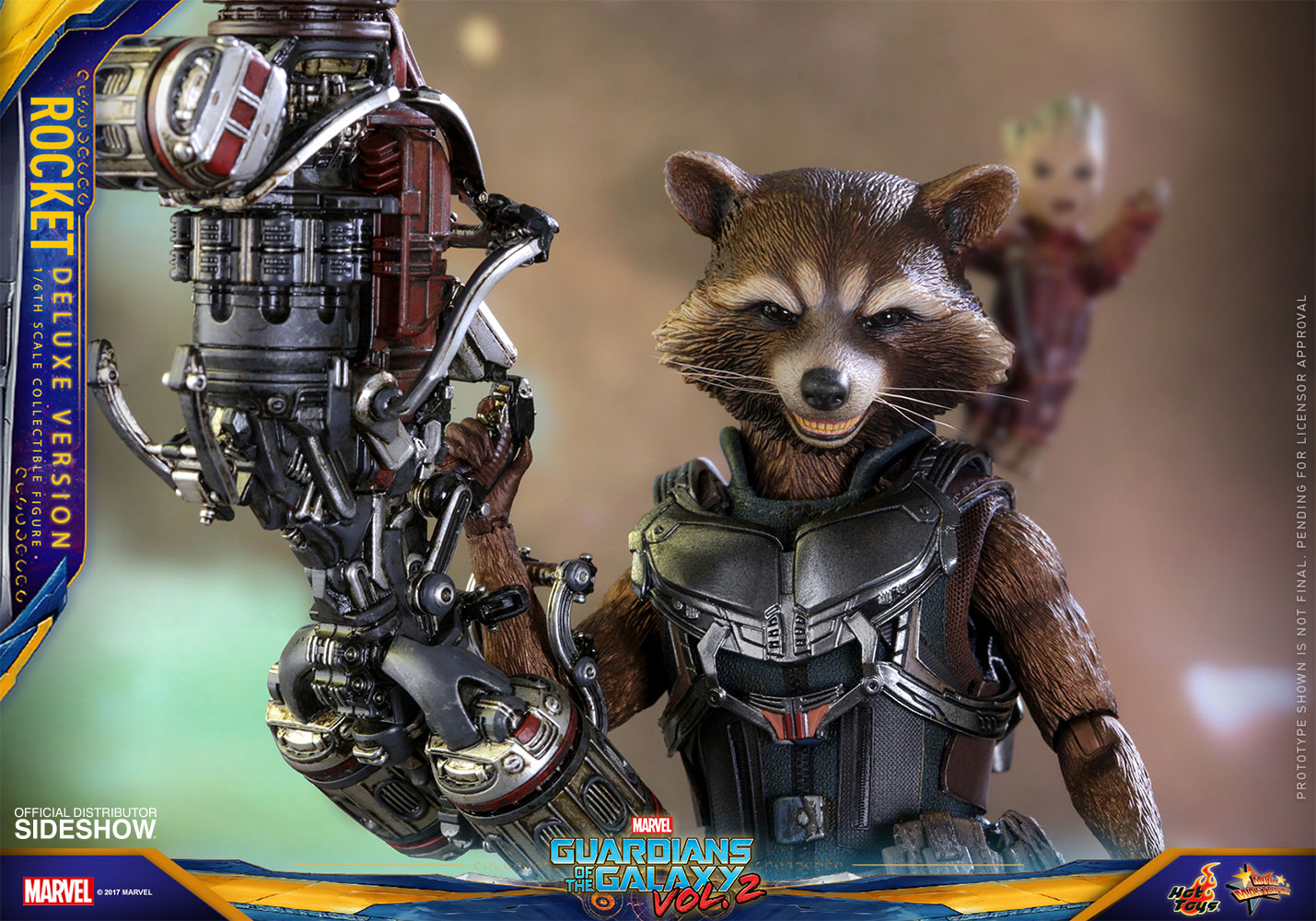 Collection Marvel de Logan - Page 43 Marvel-guardians-of-the-galaxy-vol-2-rocket-deluxe-version-sixth-scale-hot-toys-902965-19