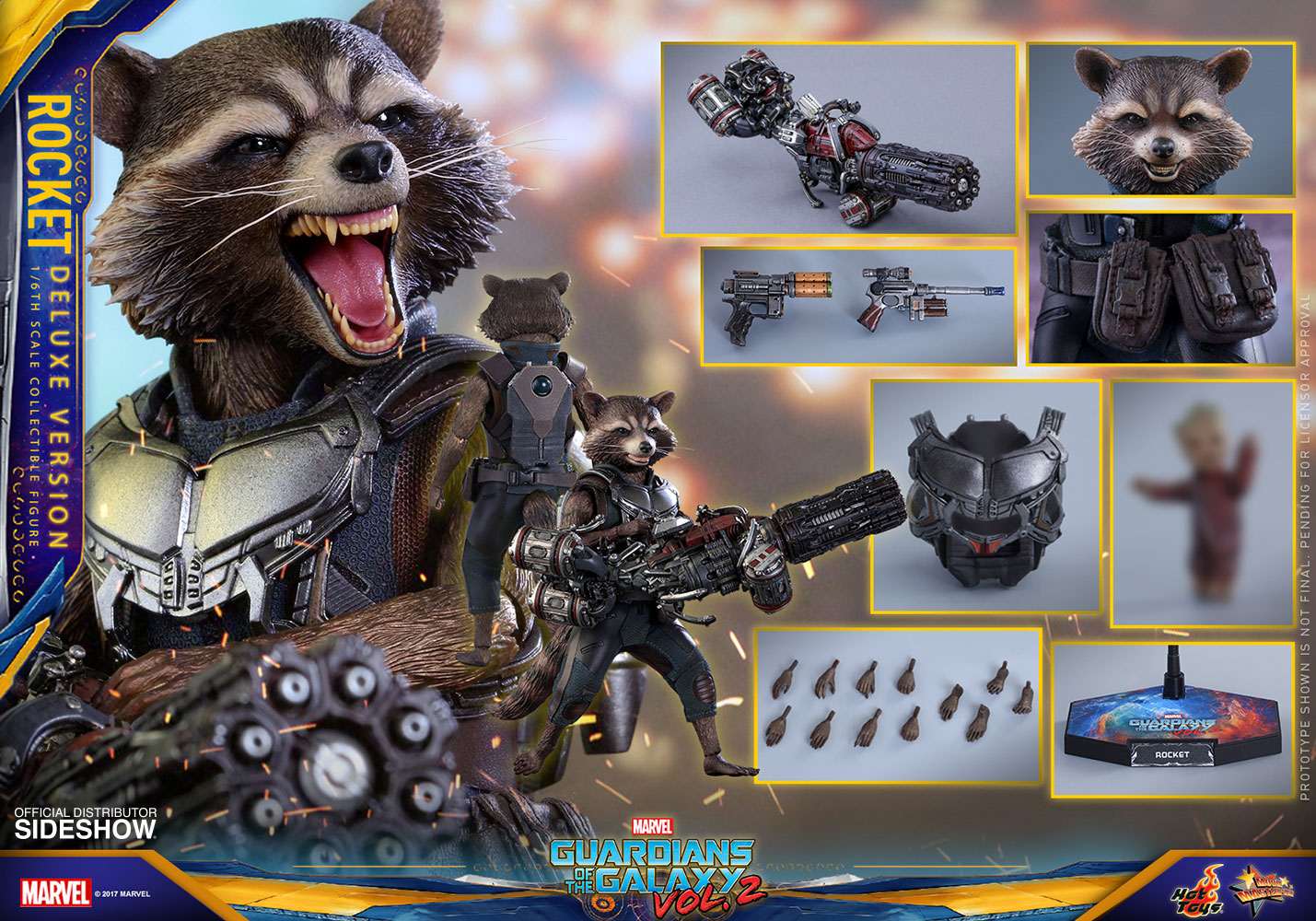 Collection Marvel de Logan - Page 43 Marvel-guardians-of-the-galaxy-vol-2-rocket-deluxe-version-sixth-scale-hot-toys-902965-22