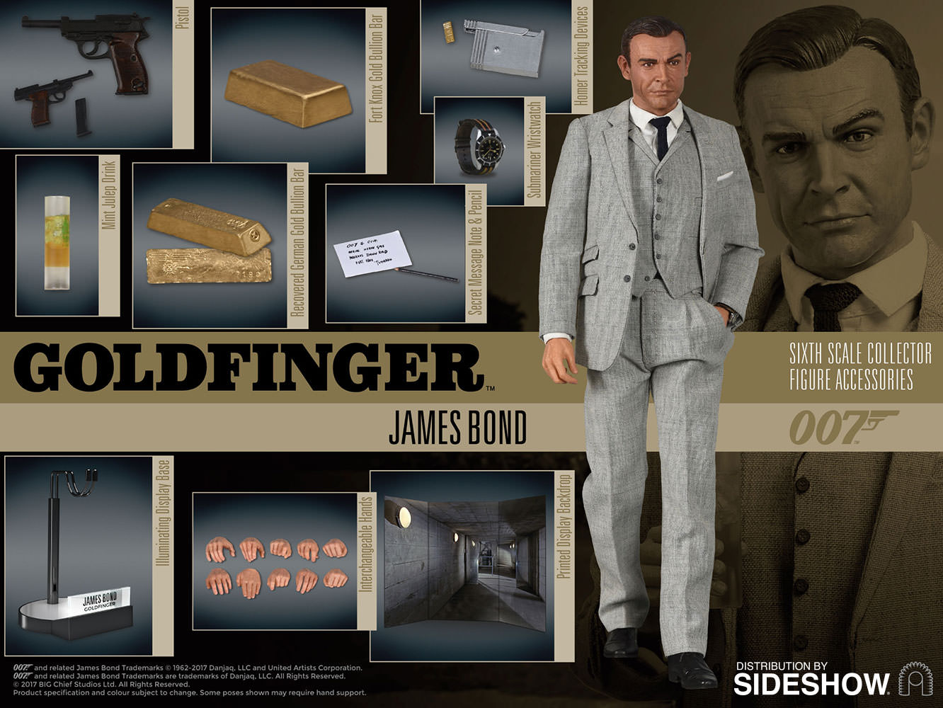 007-goldfinger-james-bond-sixth-scale-bi