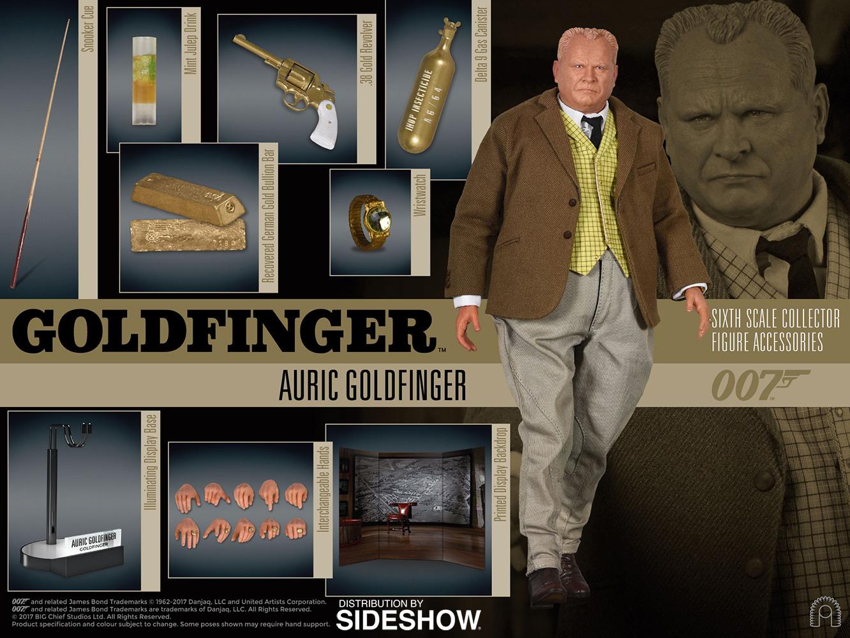 007-goldfinger-auric-goldfinger-sixth-sc