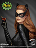 Catwoman Ruby Edition Variant Maquette