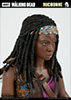 Michonne Sixth Scale Figure