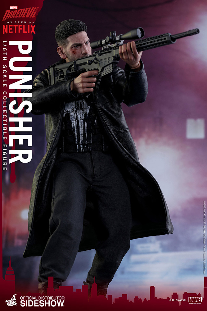 marvel-daredevil-punisher-sixth-scale-ho