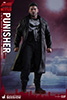 Hot Toys The Punisher Sixth Scale Figure