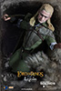 Legolas Sixth Scale Figure
